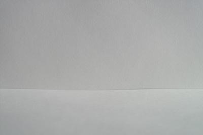 金子豊文|絵画実践プログラム|白い玉子を描く