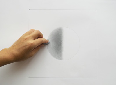 金子豊文|絵画実践プログラム|立体物を描く