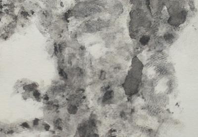 金子豊文|絵画実践プログラム|模写
