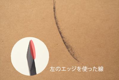 金子豊文|絵画実践プログラム|人体クロッキー