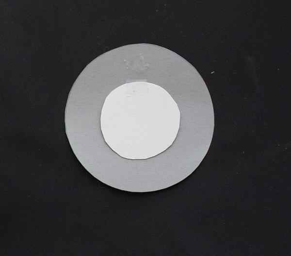 IMG07670 のコピー